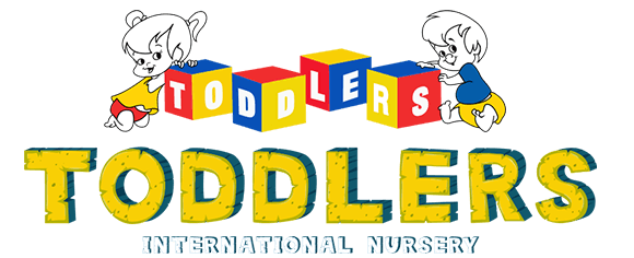 Toddlers International Nursery